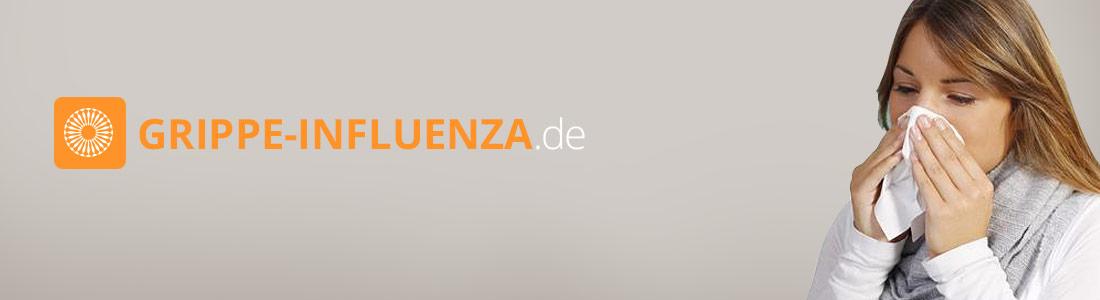 grippe-influenza.de